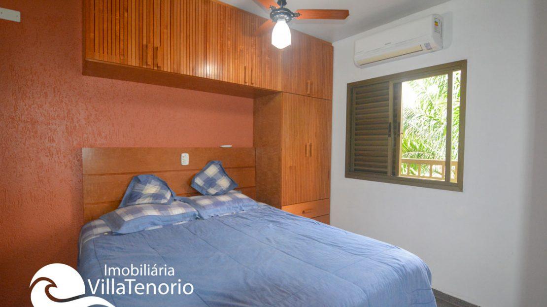 Apto_venda_praia_grande_ubatuba_suite2