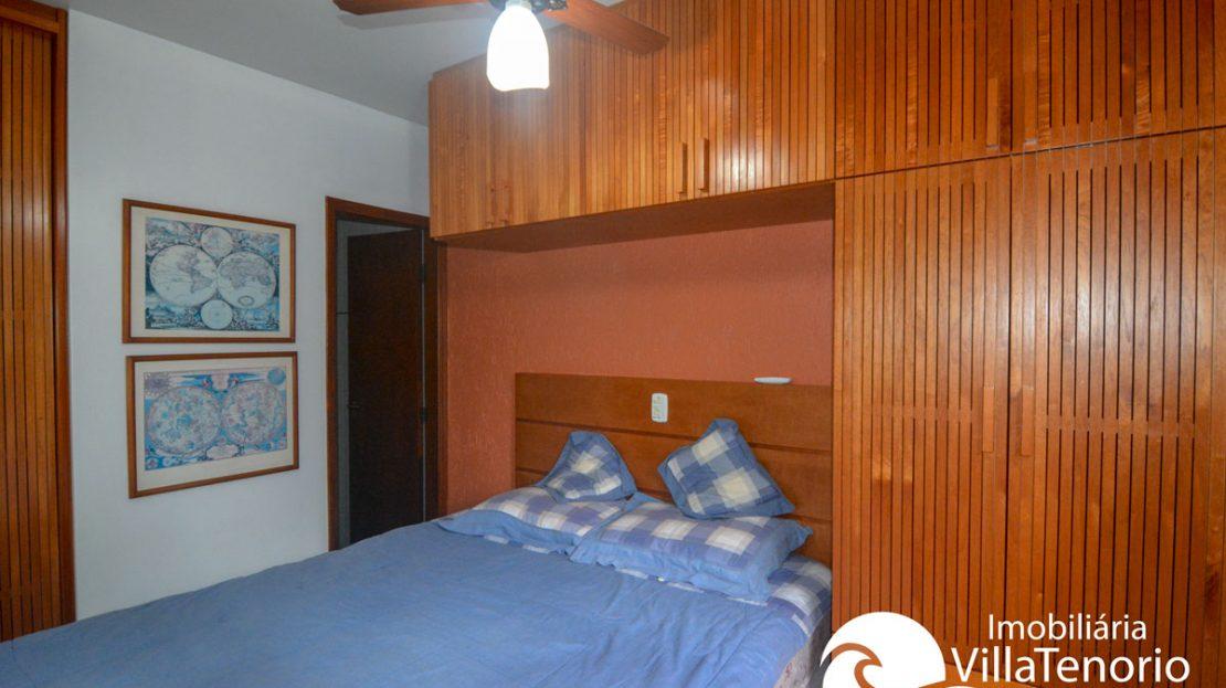 Apto_venda_praia_grande_ubatuba_suite2_