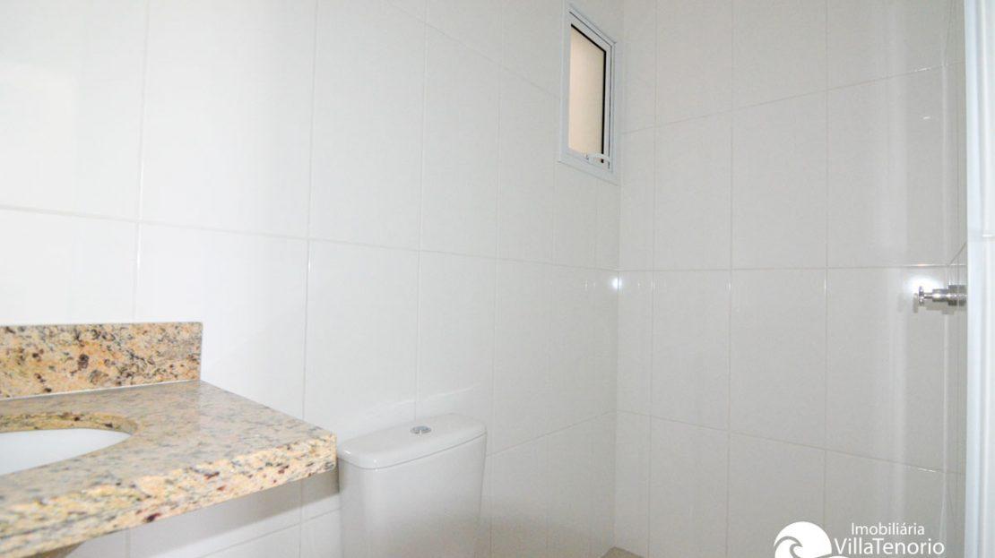 Apto_venda_toninhas_banheiro