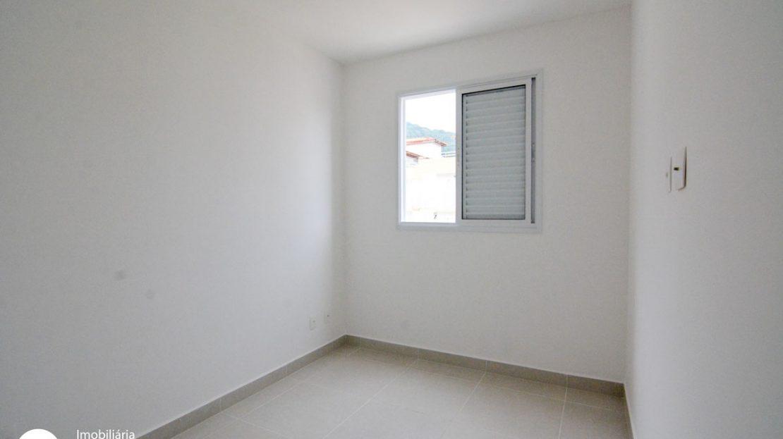 Apto_venda_toninhas_suite_