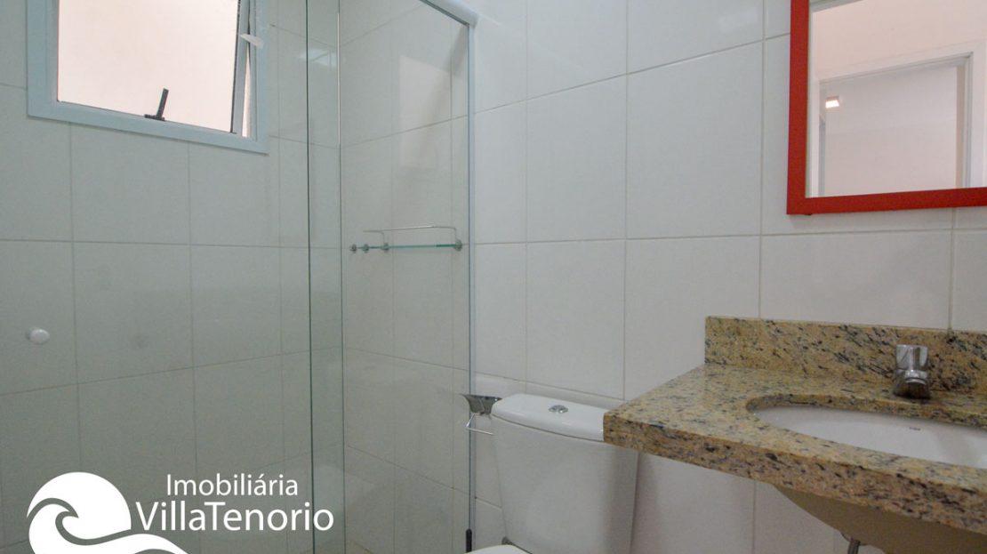 Apto_venda_toninhas_ubatuba_banheiro