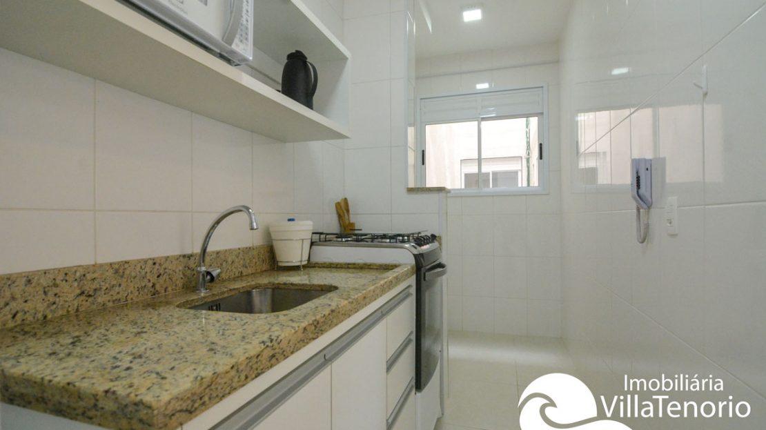 Apto_venda_toninhas_ubatuba_cozinha