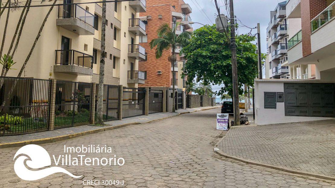 Caminha_praia_grande_ubatuba