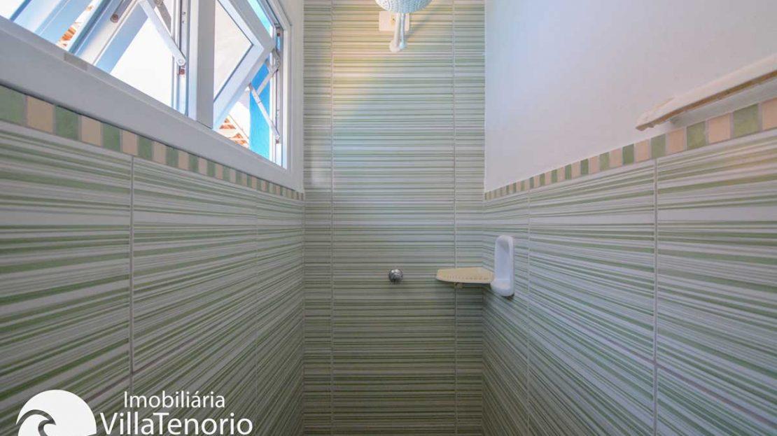 Casa-venda-enseada-ubatuba-banheiro