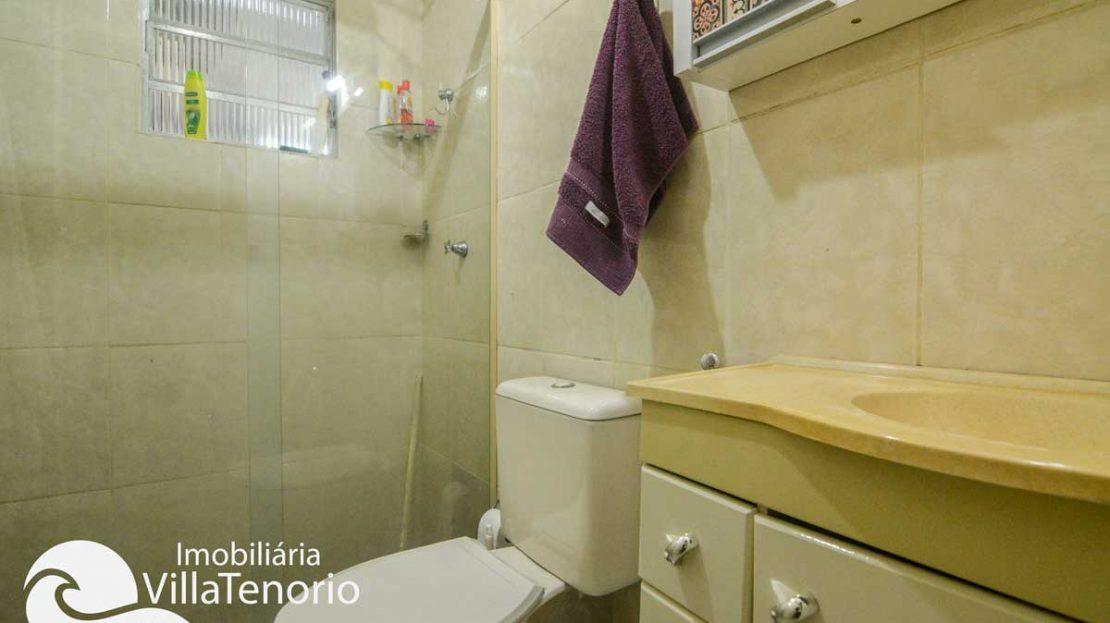 Casa-venda-enseada-ubatuba-banheiro-casa