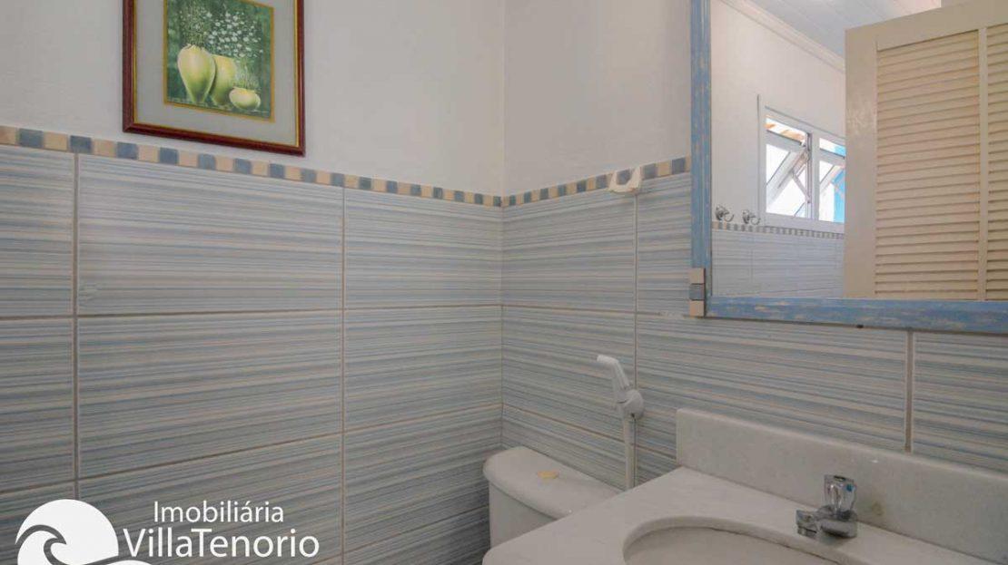 Casa-venda-enseada-ubatuba-banheiro-suite1