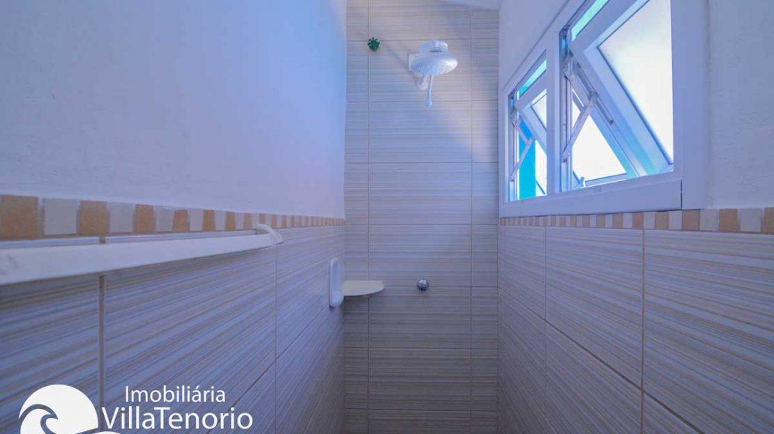 Casa-venda-enseada-ubatuba-banheiro-suite3_