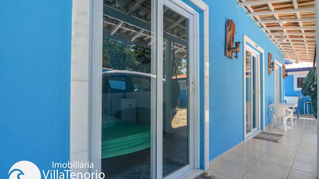 Casa-venda-enseada-ubatuba-corredor-das-suites