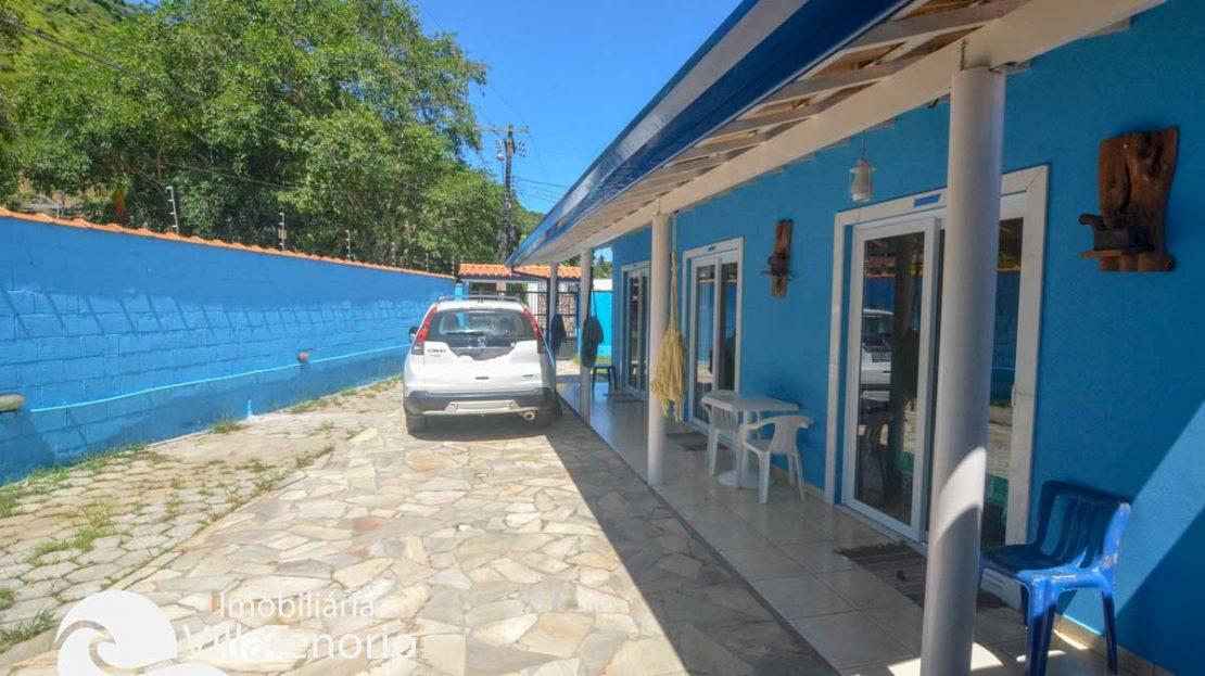 Casa-venda-enseada-ubatuba-quintal2