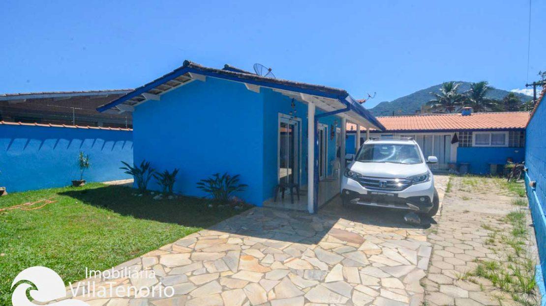 Casa-venda-enseada-ubatuba-quintal_