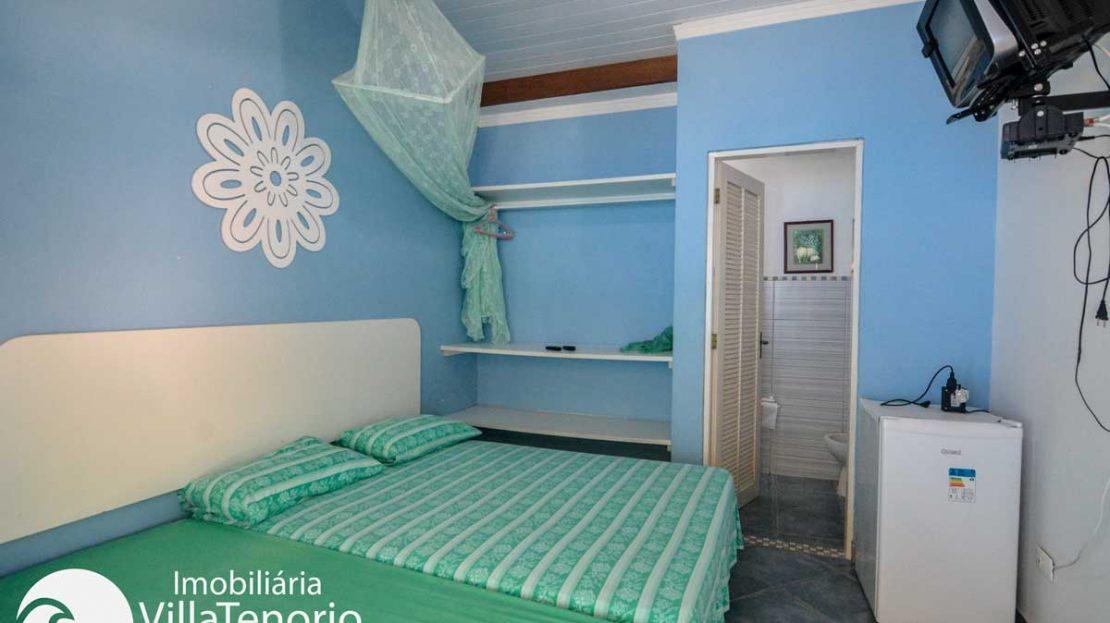 Casa-venda-enseada-ubatuba-suite-1