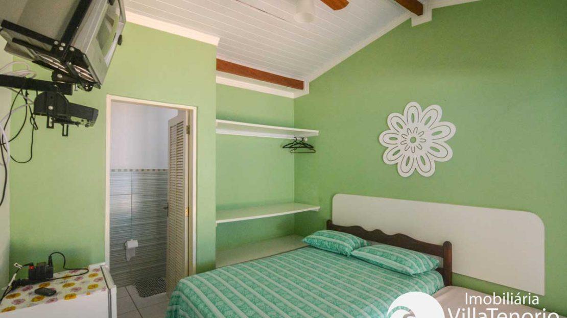 Casa-venda-enseada-ubatuba-suite-2_