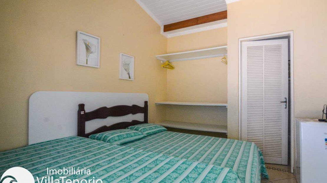 Casa-venda-enseada-ubatuba-suite-3