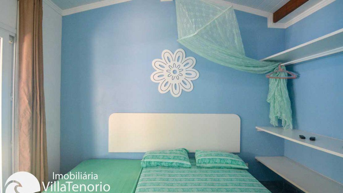 Casa-venda-enseada-ubatuba-suite1_