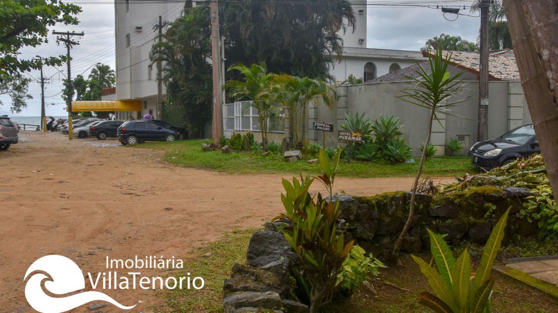 Casa_venda_enseada_ubatuba_caminho