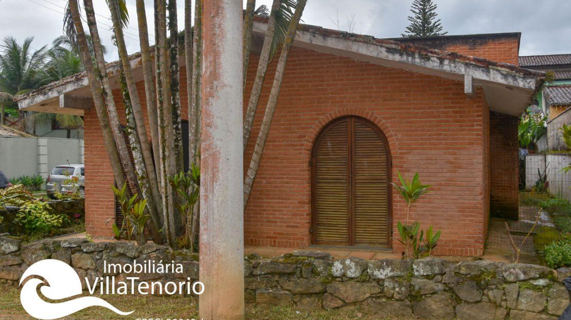 Casa_venda_enseada_ubatuba_casa