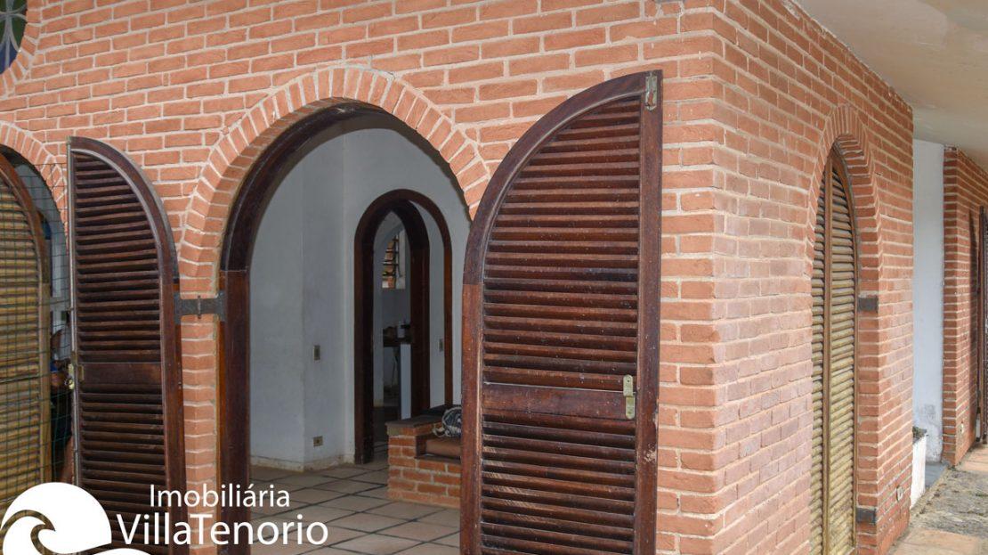 Casa_venda_enseada_ubatuba_corredor