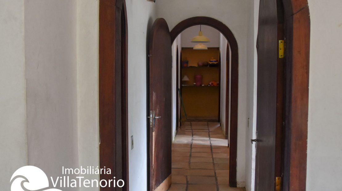 Casa_venda_enseada_ubatuba_corredor2