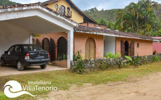 Casa_venda_enseada_ubatuba_frente