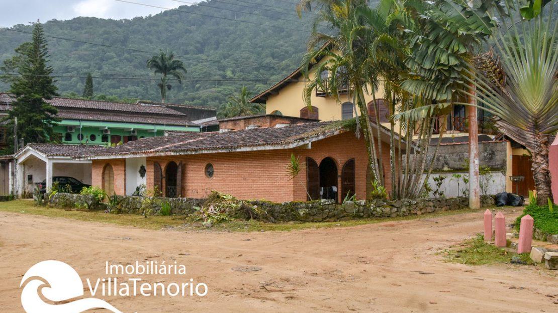 Casa_venda_enseada_ubatuba_frente_