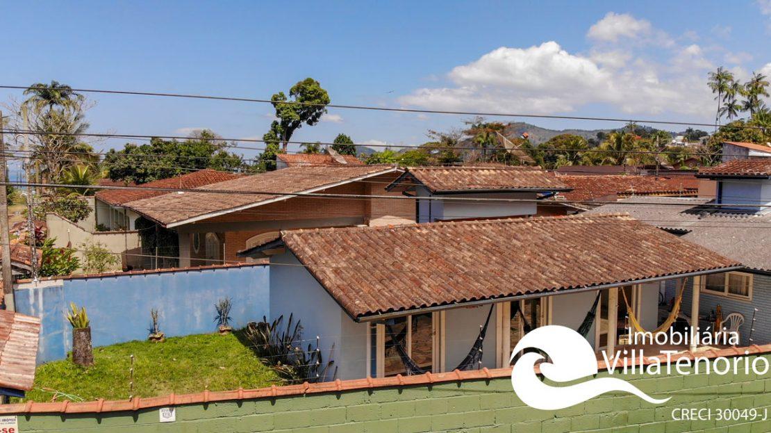 Casa_venda_enseada_ubatuba_lateral