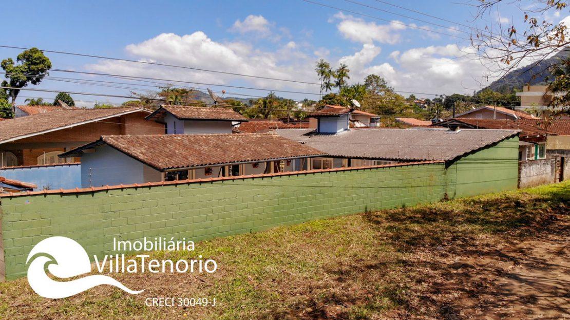 Casa_venda_enseada_ubatuba_lateral_