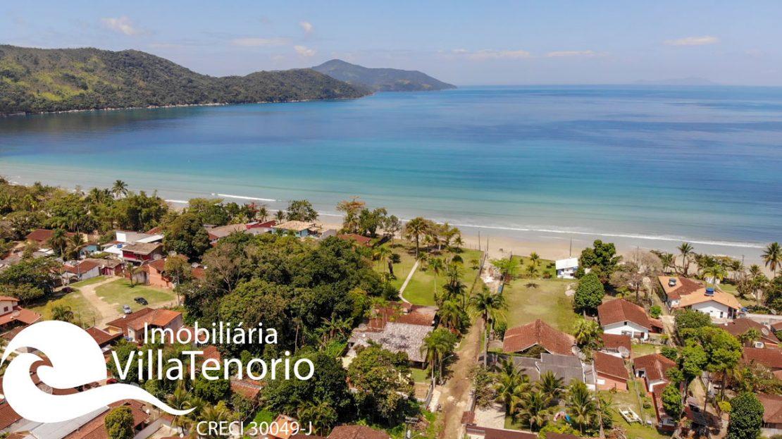 Casa_venda_enseada_ubatuba_praia_