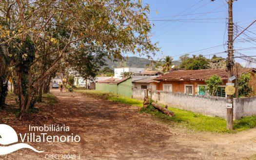 Casa_venda_enseada_ubatuba_rua