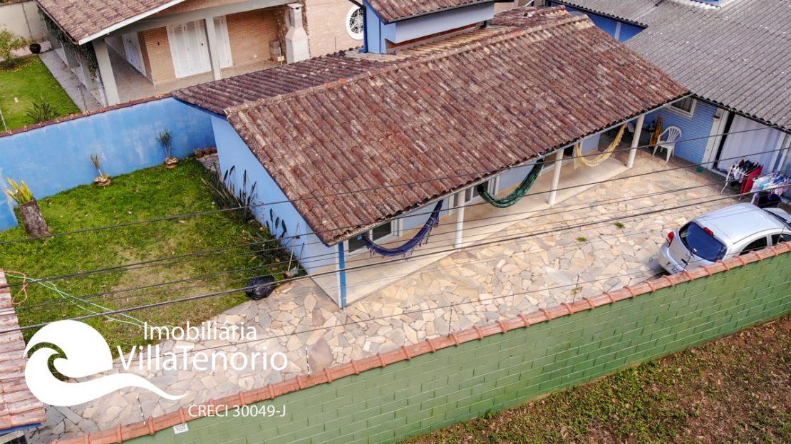 Casa_venda_enseada_ubatuba_terreno