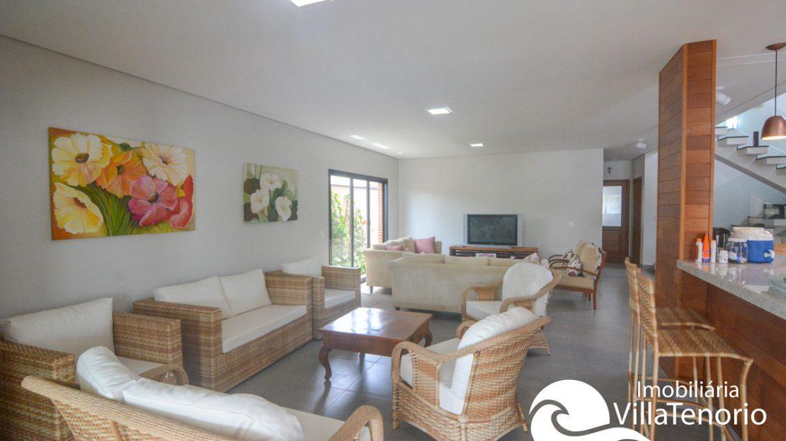 Casa_venda_lagoinha_sala2