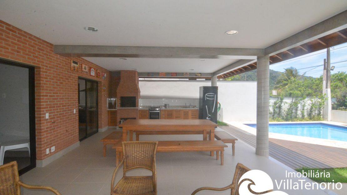 Casa_venda_lagoinha_ubatuba_areag