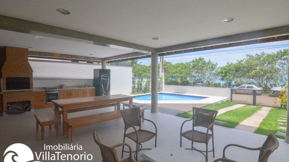 Casa_venda_lagoinha_ubatuba_areagourmet