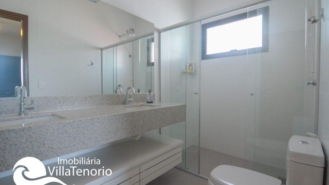 Casa_venda_lagoinha_ubatuba_banheiro