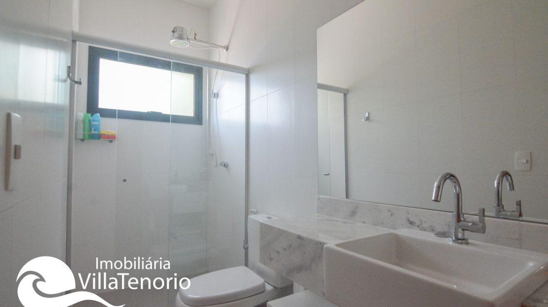 Casa_venda_lagoinha_ubatuba_banheiro2