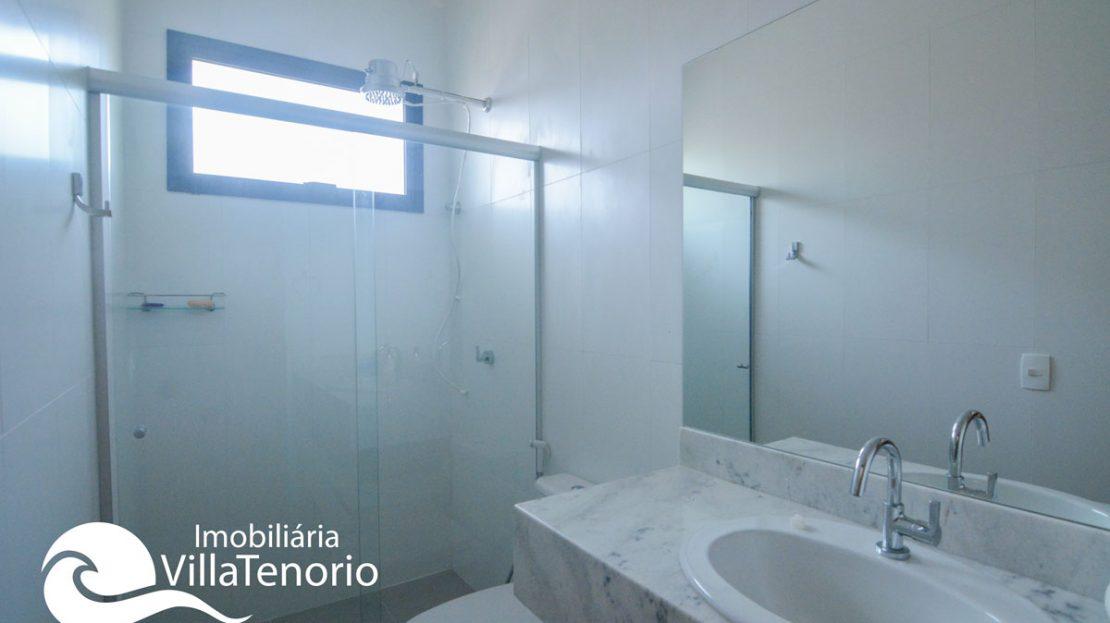 Casa_venda_lagoinha_ubatuba_banheiro5