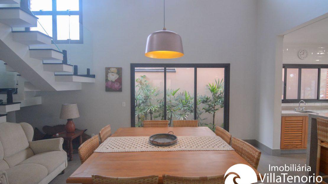 Casa_venda_lagoinha_ubatuba_copa2