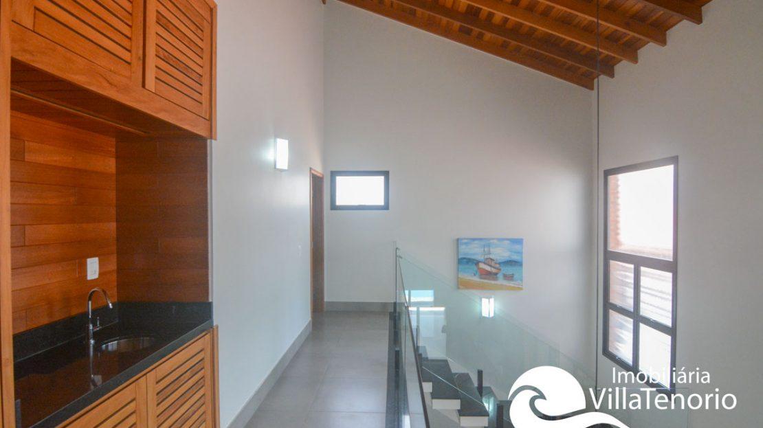 Casa_venda_lagoinha_ubatuba_corredor