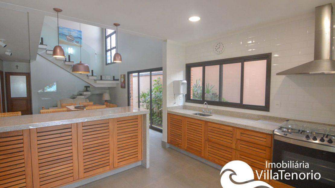 Casa_venda_lagoinha_ubatuba_cozinha3