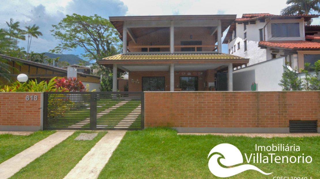 Casa_venda_lagoinha_ubatuba_frente