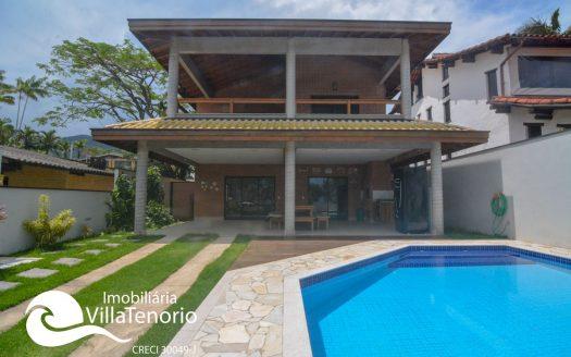 Casa_venda_lagoinha_ubatuba_frente2