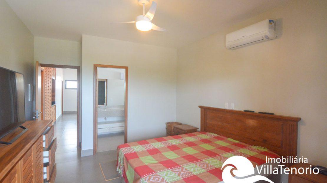 Casa_venda_lagoinha_ubatuba_suite