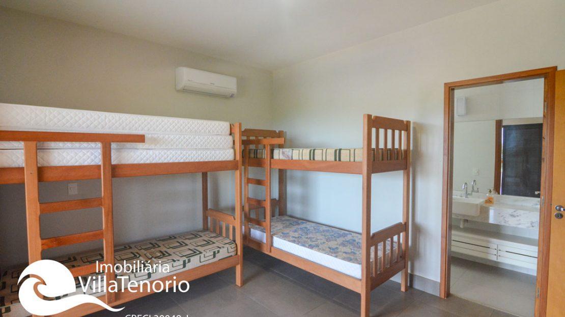 Casa_venda_lagoinha_ubatuba_suite2