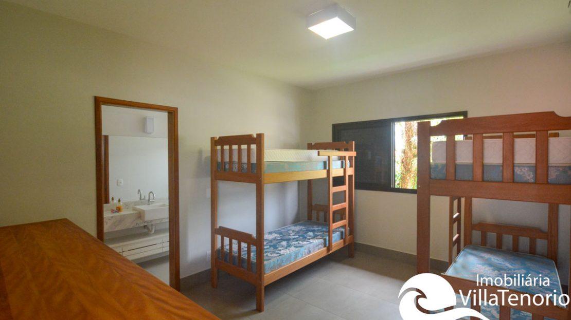 Casa_venda_lagoinha_ubatuba_suite3