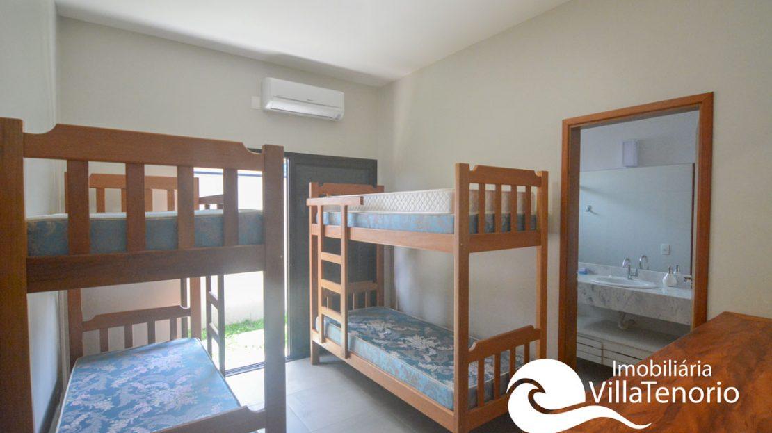 Casa_venda_lagoinha_ubatuba_suite5