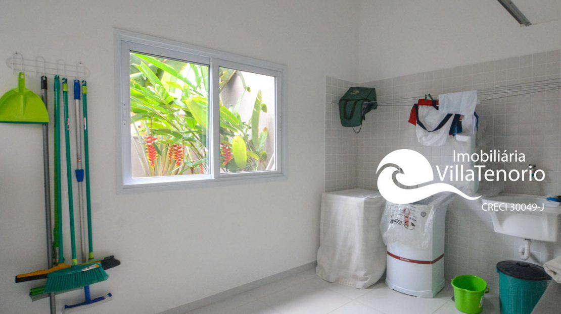 Casa_venda_lazaro_areadeservico