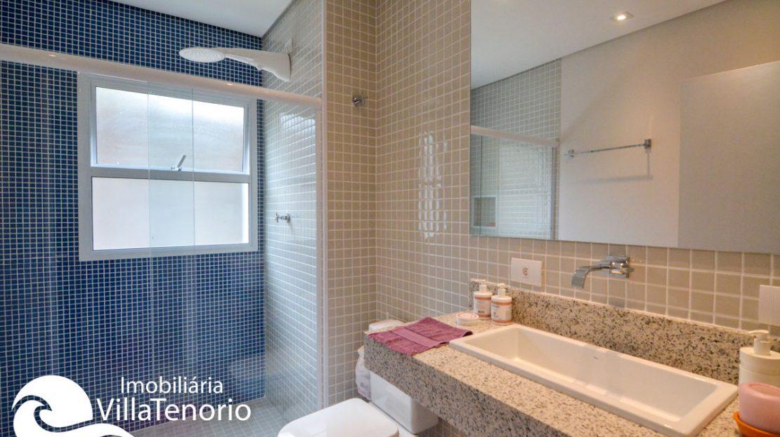 Casa_venda_lazaro_banheiro