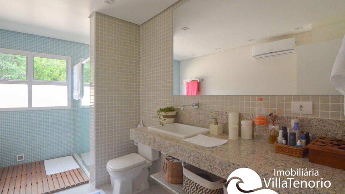 Casa_venda_lazaro_banheiro2
