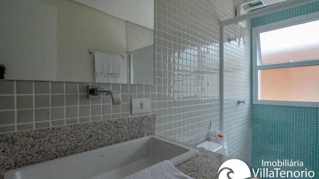 Casa_venda_lazaro_banheiro3