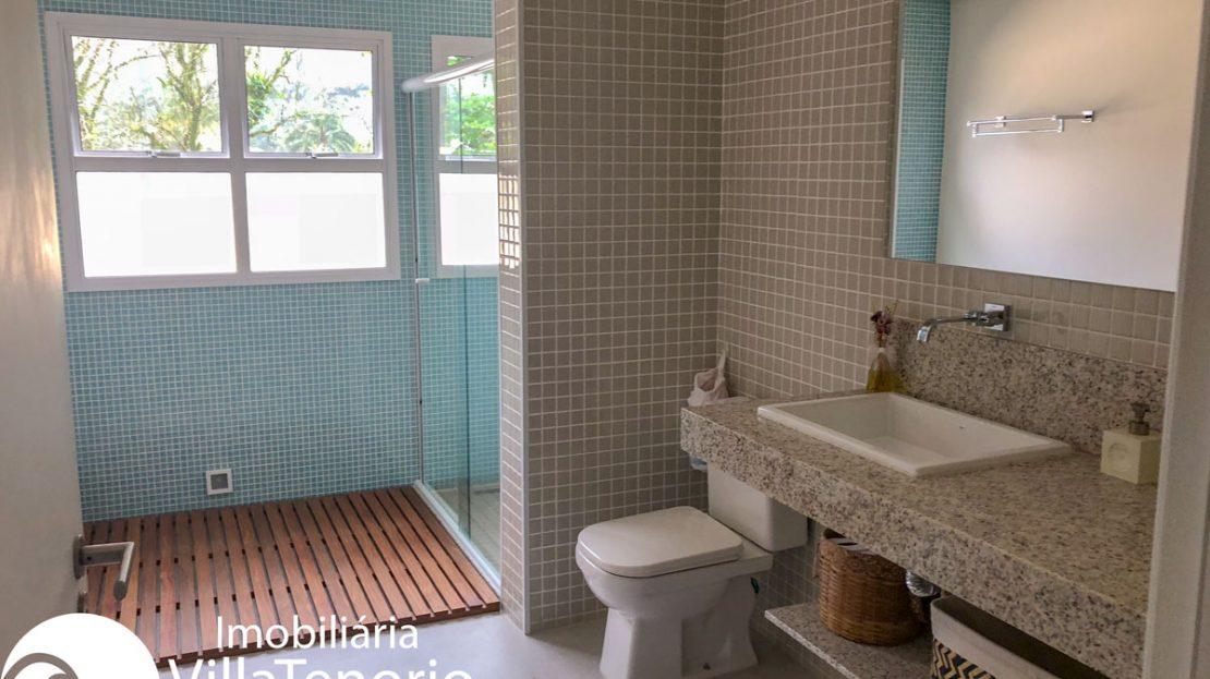 Casa_venda_lazaro_banheiro5
