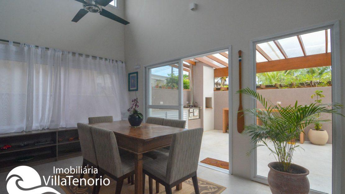 Casa_venda_lazaro_copa